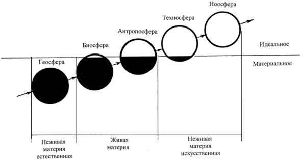 http://kapital-rus.ru/img/2012/articles/205769/2.png