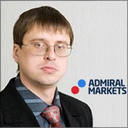 Сказ о том, как рубль «падал», а ЦБ бездействовал