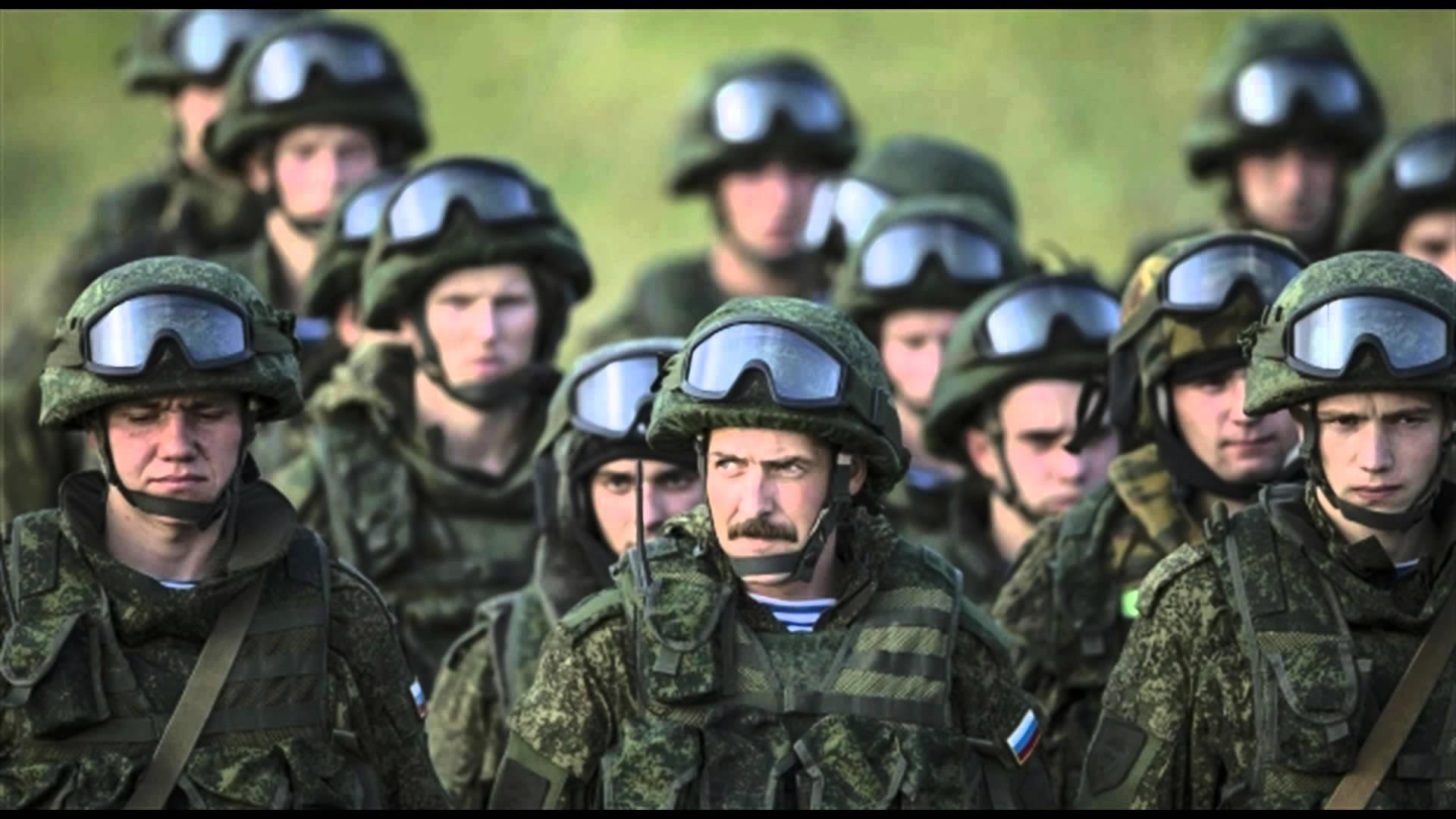 Трансы в армии 19 фотография