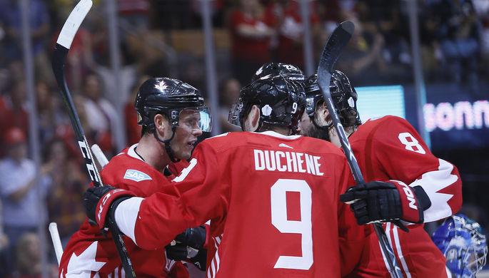 юридические консультации хоккей канада европа результат разработала методику РДТ