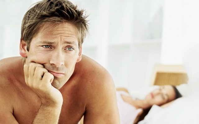 Какие женские болезни могут появиться из-за отсутствия секса