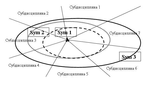 statya2