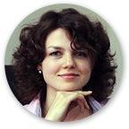 Дарья Желаннова, заместитель директора аналитического департамента Альпари