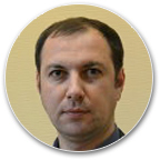 Алексей Антонов, аналитик «Алор Брокер»
