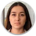 Мадина Абаева, аналитик QB Finance