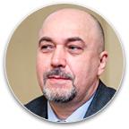 Алексей Калачев, эксперт-аналитик АО «ФИНАМ»