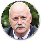 Алексей Коренев, аналитик ГК «ФИНАМ»