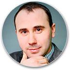 Анатолий Нагиев, руководитель практики налогового права Национальной Юридической Службы «Амулекс»