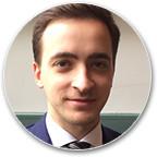 Алексей Панин, директор московского офиса UrusAdvisory