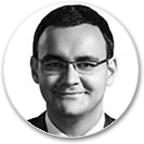 Артем Усманов, аналитик, управление по анализу долговых рынков, ФГ БКС