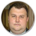 Дмитрий Баранов, ведущий эксперт УК «Финам Менеджмент»