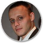Богдан Зварич, аналитик ИХ «ФИНАМ»
