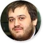 Артем Деев, руководитель аналитического департамента ФК AForex