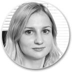 Екатерина Конюхова, аналитик «Алор Брокер»