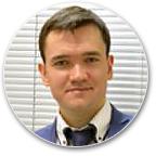 Евгений Корюхин, аналитик «Алор Брокер»