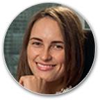 Маргарита Горшенева, директор по развитию компании QB Finance