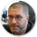 Вадим Иосуб, старший аналитик «Альпари»
