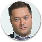Никита Исаев, директор Института актуальной экономики