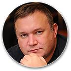 Владислав Исаев, аналитик ИХ Финам