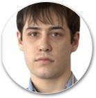 Альберт Короев, эксперт БКС Экспресс
