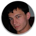 Кирилл Яковенко, аналитик «Алор Брокер»