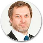 Леонид Делицын, эксперт ГК «ФИНАМ»