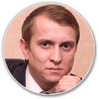 Алексей Лебедев, председатель правления «Объединенной микрофинансовой корпорации»