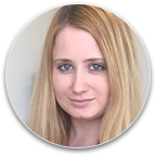 Марина Теущакова, аналитик QB Finance