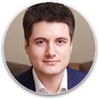 Никита Куликов, исполнительный директор HEADS Consulting