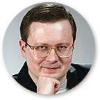 Александр Разуваев, Директор аналитического департамента Компании «Альпари»