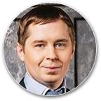 Роман Ткачук, старший аналитик «Альпари»
