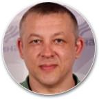Сергей Дроздов, аналитик ГК «ФИНАМ»