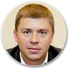 Сергей Гуськов, президент группы компаний «Энергия»