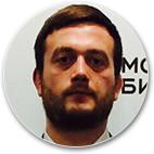 Сергей Королев, аналитик «Алор Брокер»