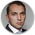 Станислав Новиков, управляющий директор БКС Ультима