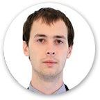 Антон Сороко, аналитик инвестиционного холдинга «ФИНАМ»