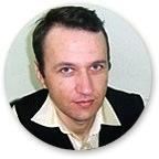 Сергей Звенигородский, начальник отдела розничных продаж УК «СОЛИД Менеджмент»